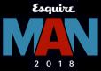 Esquire Man 2018 už zná vítěze