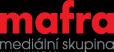 Mediální skupina MAFRA oslovuje více než 3,6 milionu čtenářů, nejvíce mezi mediá