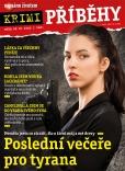 speciál Krimi příběhy