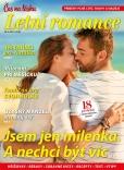 Speciál Času na lásku Letní romance