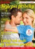 Nejlepší příběhy z časopisu Čas na lásku