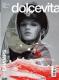 Dolce Vita s českými topmodelkami na obálce