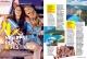 Časopis Cosmopolitan vydává samostatný speciál Cosmopolitan BODY