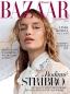 Harper's Bazaar č. 10 / 2018