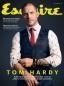 Esquire č. 10 / 2018