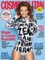 Cosmopolitan č. 10 / 2018