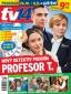 TV Plus 14 č. 22 / 2018
