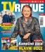 TV Revue č. 21 / 2018