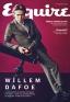 Esquire č. 11 / 2018