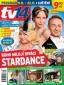 TV Plus 14 č. 23 / 2018