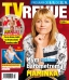 TV Revue č. 23 / 2018