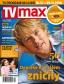 TV Max č. 24 / 2018