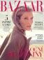 Harper's Bazaar č. 12 / 2018