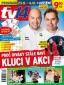 TV Plus 14 č. 24 / 2018