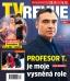 TV Revue č. 24 / 2018