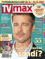 TV Max č. 25 / 2018