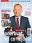 Týdeník Televize č. 49 / 2018