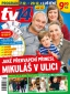 TV Plus 14 č. 25 / 2018