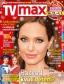 TV Max č. 26 / 2018