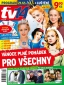 TV Plus 14 č. 26 / 2018