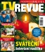 TV Revue č. 26 / 2018