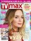 TV Max č. 1 / 2019