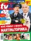 TV Plus 14 č. 1 / 2019