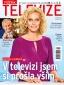 Týdeník Televize č. 5 / 2019