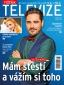 Týdeník Televize č. 6 / 2019