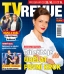 TV Revue č. 22 / 2019