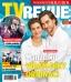 TV Revue č. 23 / 2019