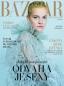 Harper's Bazaar č. 12 / 2019