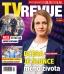 TV Revue č. 24 / 2019