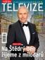 Týdeník Televize č. 49 / 2019