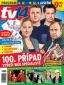 TV Plus 14 č. 25 / 2019