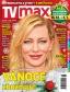 TV Max č. 26 / 2019