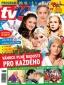 TV Plus 14 č. 26 / 2019