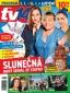TV Plus 14 č. 1 / 2020