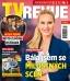 TV Revue č. 1 / 2020