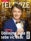 Týdeník Televize č. 2 / 2020