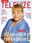 Týdeník Televize č. 3 / 2020