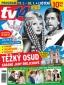 TV Plus 14 č. 2 / 2020
