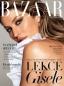 Harper's Bazaar č. 2 / 2020