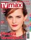 TV Max č. 3 / 2020