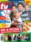 TV Plus 14 č. 3 / 2020