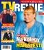 TV Revue č. 3 / 2020