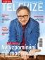 Týdeník Televize č. 6 / 2020