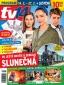 TV Plus 14 č. 4 / 2020