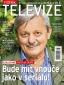Týdeník Televize č. 8 / 2020