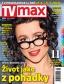 TV Max č. 5 / 2020